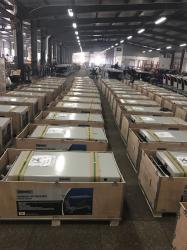 Ningbo Leili Machinery Co.,ltd