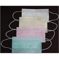 China Pp spunbond nonwoven fabric for mask wholesale