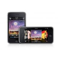 China Capacitive Touch Screen Iphone 3GS (16GB) wholesale