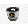 China 265-1401-00 / 324-7380-00 Caterpillar Excavator C-9 Engine Parts Piston for Excavator wholesale