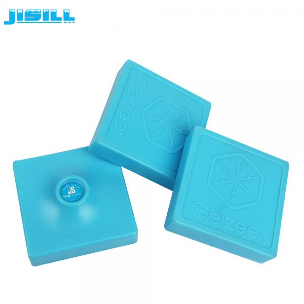 Quality High Efficiency Summer Fan Ice Pack Cooler Freeze Packs Cooling With Cold Air for sale