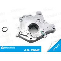 China 15010 - 7Y000 Car Engine Oil Pump Hitachi Oup0007 For 04 - 08 Nissan Altima 3.5L - V6 wholesale