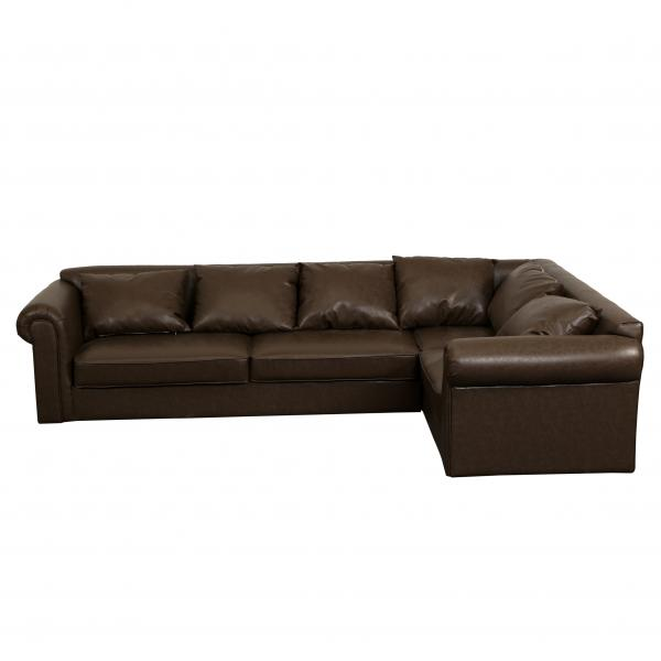 Leather Sofa Cover Images