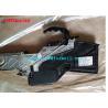China Ys12 / Ys24 Intelligent SMT Feeder For Yamaha KHJ-MC200-00 SM20 YSM40 wholesale