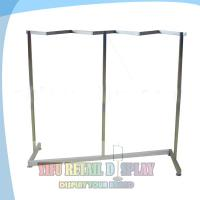 China Clothes Rack on sale