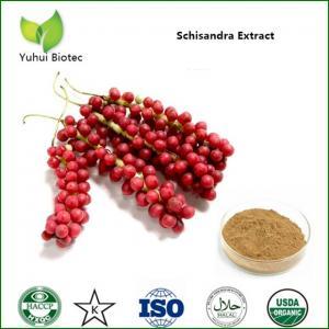 China Schisandra Extract Schisandrins,schisandra extract,schisandrin,schizandrol a powder schisa on sale