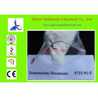 China 反老化するDecanoateの成長ホルモンのボディービル/筋肉建物のステロイドCAS 5721-91-5 wholesale
