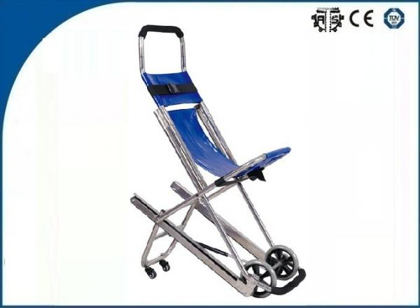 Electric Stair Chairs For Sale Stair Lifts For Sale