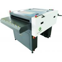 China Prepress CTP PROCESSOR for Thermal CTP Plate or CTcP plate wholesale