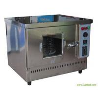 China Factory selling pizza cone machine wholesale