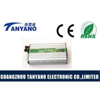 China Car Power Inverter DC to AC 1000W Reverse Polarity Modified Sine Wave Inverter With Fuse Outside wholesale