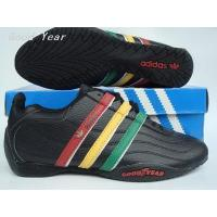China discoun nike adidas shoes-paypal accept www( richvipshoes) com wholesale