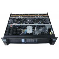 China 30W stereo output mp3 amplifier, power amplifier wholesale