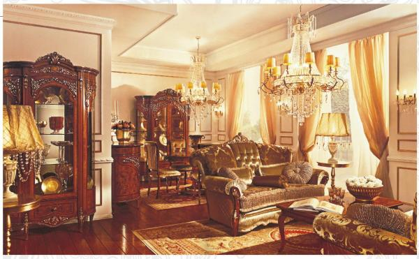 Dining room sofa sets images for Dining room vs living room