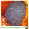 China sell Iodine Crystallization and iodine balls wholesale
