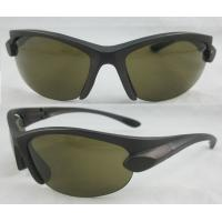 mens sport glasses  sport sunglass spectacles