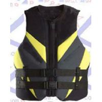 China Neoprene Life Jacket wholesale