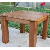 China Wood tea table wholesale