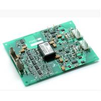 China Red Soldermask SMT PCB Assembly For PCB Prototypes Power Supply Application wholesale