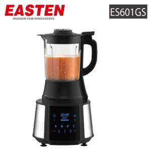 China Easten Multi-functional Soup Maker ES601GS/ 800W Soup Blender/ 900W Heater Kitchen Soup Maker wholesale
