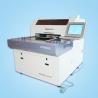 China Minmum の特性高さ特性の印刷の処理のための 0.5 mm PCB の印字機 wholesale