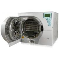 China Vacuum Classb Autoclave Sterilizer 22L wholesale