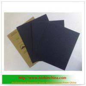 Buy cheap gxk51 abrasive belt from wholesalers