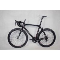 Bike Road Frame,Carbon Frame,Road Bicycle,BoB