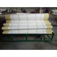 China 2020 Hot Sell Double facer Corrugated Belt for 3/5 Automatic corrugated cardboard line wholesale