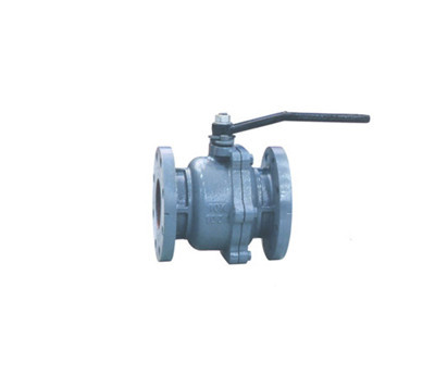 Quality JIS FLANGE CARBON STEEL BALL VALVE,Duplex Stainless Steel Ball Valve for sale