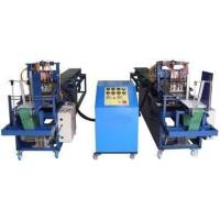 Double Row Mouse Gly Glue Trap Board Making Machine