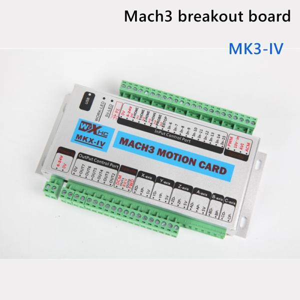 wiring arduino expansion board  wiring  get free image