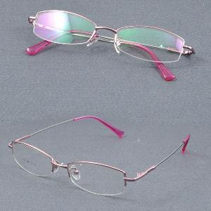 designer frames for women  eyeglasses frames