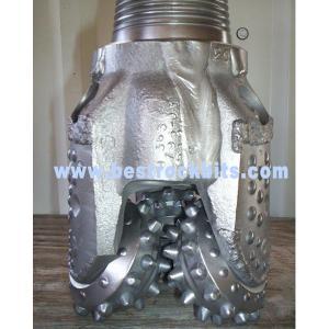 China tricone bit&tricone drill bit&tricone drill bit&rotary bit&tricone rotary bit on sale
