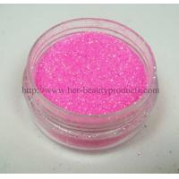 China Glitter powder, Glitter Nail Art(GP-202) for Nail Care/Nail Beauty wholesale