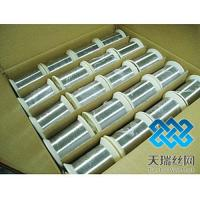 China 304 Stainless Steel Hydrogen Annealed Wire wholesale