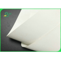 China Environment Friendly Stone Paper Roll 120g 240g 300g For Carrier Bags wholesale