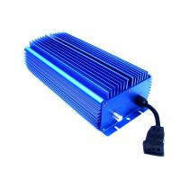 China CE and UL Listed 600W HPS and MH Digital Dimmable Electronic Ballast for Gardening wholesale