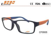 Buy cheap New arrival and hot sale of CP Optical frames,suitable for women and men from wholesalers