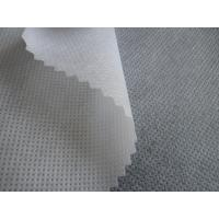 China white and colors pp spunbond nonwoven fabric wholesale