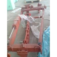 China Monorail crane dedicated switch Suspension Line for hanging overhead Heavy Rail System wholesale