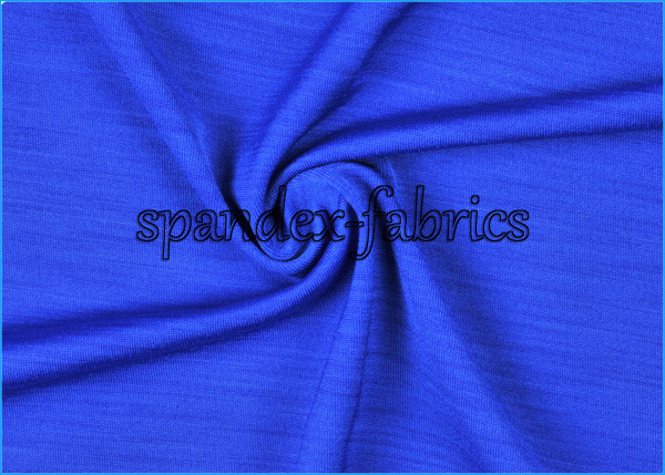 Sport shirt images for Lycra space fabric