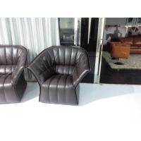 China chair, leather chair, half leather chair, PU chair, leisure chair, style chair wholesale