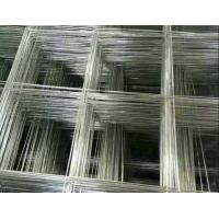 China Stability Welded Steel Wire Mesh Hot Dipped Galvanized Construction Wire Mesh wholesale
