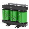China 6Kv - 35kv Power Supply Dry Type Transformer SCB10 Power Distribution Equipment wholesale