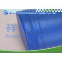 China PU Leather Cover High Density Epe Foam Yoga Exercise Foam Roller wholesale