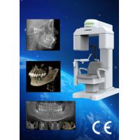 Indoor Dental Cone Beam Computed Tomography CBCT WITH 2.0lp/mm Resolution