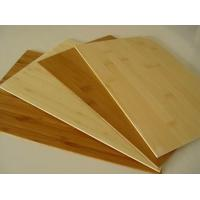 China Bamboo Products wholesale