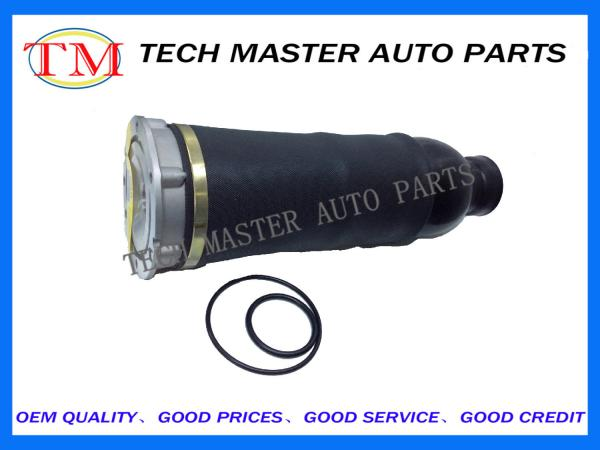 Quality Replacement Struts Air Suspension Springs for Audi a6 4Z7616051D 4Z7616051B for sale