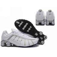 China Hø y kvalitet Nike Shox NZ sko salgs online( www.shoxsko.eu) on sale